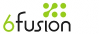 http://www.6fusion.com/