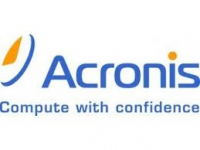 http://www.acronis.com/