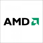 http://www.amd.com