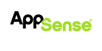 http://www.appsense.com