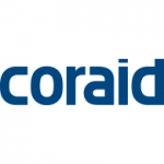 http://www.coraid.com