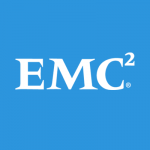 http://www.emc.com