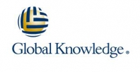 http://www.globalknowledge.com