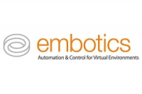http://www.embotics.com