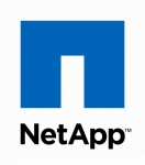 http://www.netapp.com