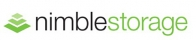 http://www.nimblestorage.com