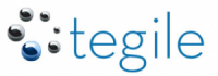 http://www.tegile.com