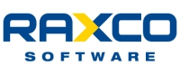 http://www.raxco.com