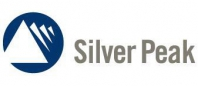 http://www.silver-peak.com