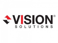 http://www.visionsolutions.com