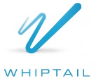 http://www.whiptail.com