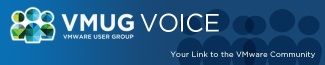 VMUG Voice VMware User Group Newsletter