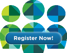 vmug-register-now-heads