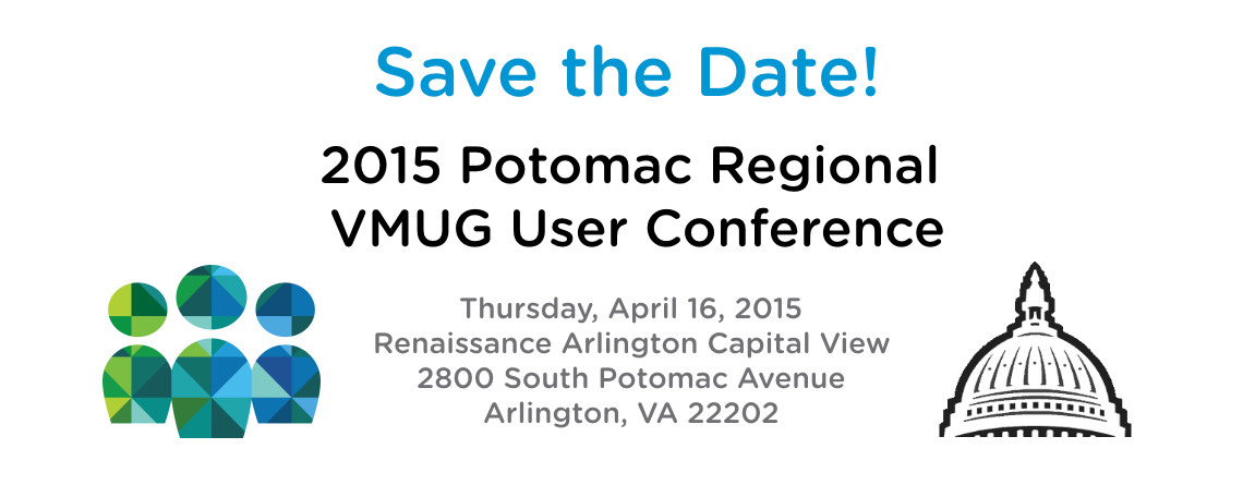 Save_Date_2015_Potomac_Banner
